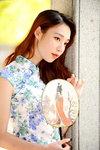 05042015_Lingnan Garden_Lovefy Kong00027