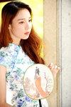 05042015_Lingnan Garden_Lovefy Kong00028