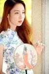 05042015_Lingnan Garden_Lovefy Kong00029