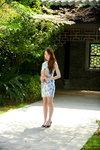 05042015_Lingnan Garden_Lovefy Kong00031