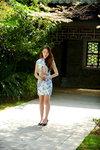 05042015_Lingnan Garden_Lovefy Kong00032
