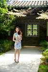 05042015_Lingnan Garden_Lovefy Kong00033