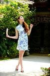 05042015_Lingnan Garden_Lovefy Kong00037