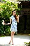 05042015_Lingnan Garden_Lovefy Kong00038