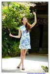 05042015_Lingnan Garden_Lovefy Kong00040