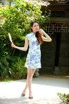 05042015_Lingnan Garden_Lovefy Kong00041