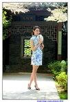 05042015_Lingnan Garden_Lovefy Kong00042
