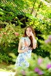 05042015_Lingnan Garden_Lovefy Kong00043