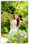 05042015_Lingnan Garden_Lovefy Kong00044