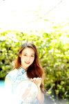 05042015_Lingnan Garden_Lovefy Kong00045