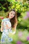 05042015_Lingnan Garden_Lovefy Kong00047