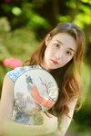 05042015_Lingnan Garden_Lovefy Kong00049