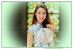 05042015_Lingnan Garden_Lovefy Kong00102