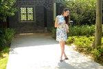 05042015_Lingnan Garden_Lovefy Kong00107