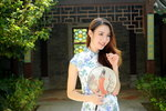 05042015_Lingnan Garden_Lovefy Kong00113