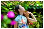 05042015_Lingnan Garden_Lovefy Kong00116