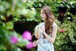 05042015_Lingnan Garden_Lovefy Kong00117
