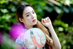 05042015_Lingnan Garden_Lovefy Kong00121