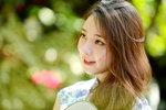 05042015_Lingnan Garden_Lovefy Kong00122