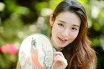 05042015_Lingnan Garden_Lovefy Kong00124
