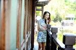 05042015_Lingnan Garden_Lovefy Kong00125