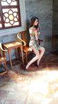 05042015_Samsung Smartphone Galaxy S4_Lingnan Garden_Lovefy Kong00002