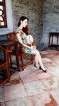 05042015_Samsung Smartphone Galaxy S4_Lingnan Garden_Lovefy Kong00004