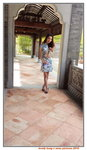 05042015_Samsung Smartphone Galaxy S4_Lingnan Garden_Lovefy Kong00008