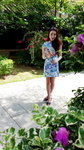 05042015_Samsung Smartphone Galaxy S4_Lingnan Garden_Lovefy Kong00010