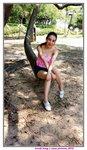 05042015_Samsung Smartphone Galaxy S4_Lingnan Garden_Lovefy Kong00014