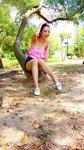 05042015_Samsung Smartphone Galaxy S4_Lingnan Garden_Lovefy Kong00015