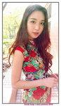 05042015_Samsung Smartphone Galaxy S4_Lingnan Garden_Lovefy Kong00020