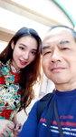 05042015_Samsung Smartphone Galaxy S4_Lingnan Garden_Lovefy Kong00021