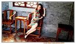 05042015_Samsung Smartphone Galaxy S4_Lingnan Garden_Lovefy Kong00022