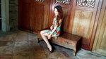 05042015_Samsung Smartphone Galaxy S4_Lingnan Garden_Lovefy Kong00023
