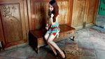 05042015_Samsung Smartphone Galaxy S4_Lingnan Garden_Lovefy Kong00024