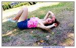 05042015_Samsung Smartphone Galaxy S4_Lingnan Garden_Lovefy Kong00025