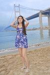 02052016_Ma Wa Beach_Stella Ho00002