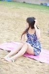 02052016_Ma Wa Beach_Stella Ho00010