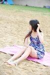 02052016_Ma Wa Beach_Stella Ho00011