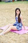 02052016_Ma Wa Beach_Stella Ho00012