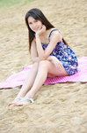 02052016_Ma Wa Beach_Stella Ho00013