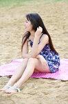 02052016_Ma Wa Beach_Stella Ho00014