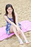 02052016_Ma Wa Beach_Stella Ho00015