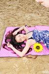 02052016_Ma Wa Beach_Stella Ho00016