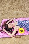 02052016_Ma Wa Beach_Stella Ho00017