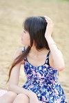02052016_Ma Wa Beach_Stella Ho00018
