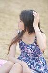 02052016_Ma Wa Beach_Stella Ho00019