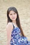 02052016_Ma Wa Beach_Stella Ho00020