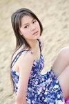 02052016_Ma Wa Beach_Stella Ho00021